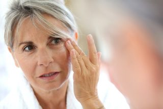 The Truth About Chemical Peels (and why you should get one)