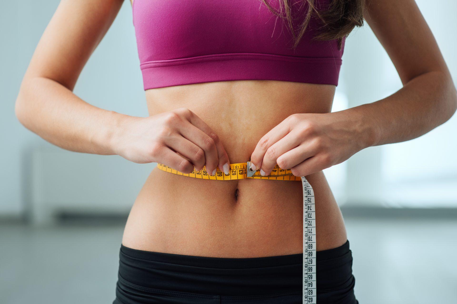 Hello Sunshine, Hello Waistline – Weight Loss Tips For Summer
