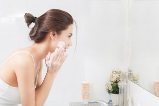 The 3 Skincare Products You Need To Use For Glowing Skin