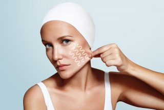 Top Solutions For Sagging Skin