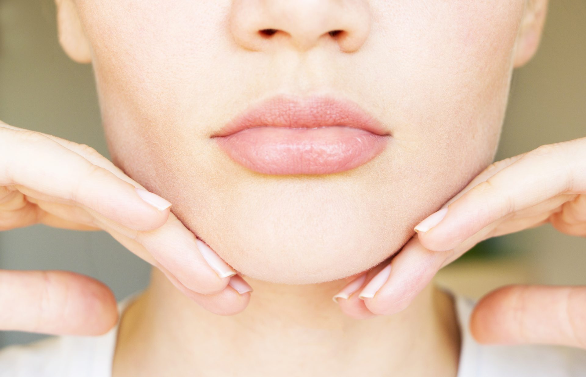 3 Things You Probably Don't Know About Dermal Fillers