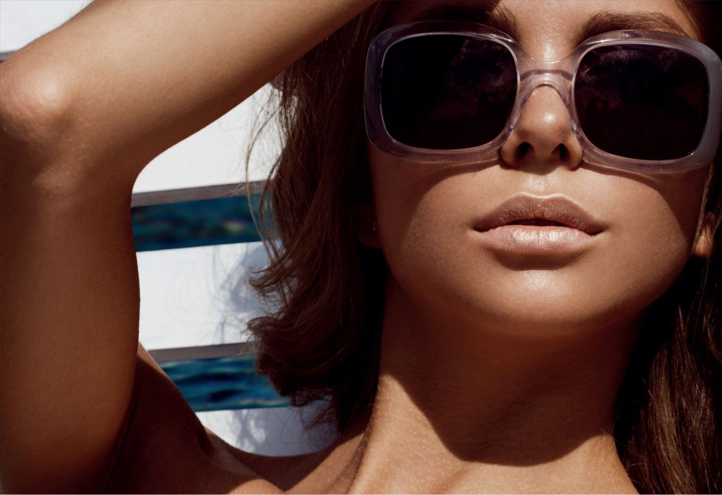 How To Beat The Bloat This Summer In 3 Easy Steps