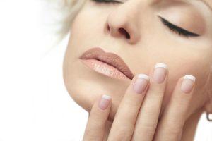 CO2 Facials, Helen Taylor Aesthetics & Skin Clinic, Rugby, Warwickshire