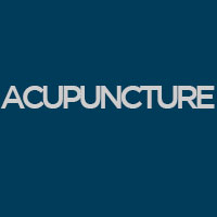ACUPUNCTURE in warwickshire at helen taylor aesthetics clinic, rugby