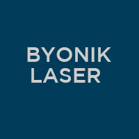 BYONIK LASER in warwickshire at helen taylor aesthetics clinic, rugby
