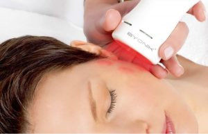 Byonik Laser Treatments Facials at Helen Taylor Aesthetics Clinic in Rugby Warwickshire
