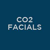 CO2 FACIALS in warwickshire at helen taylor aesthetics clinic, rugby