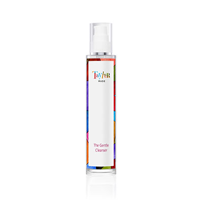 The Gentle Cleanser - 100ml