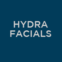 HYDRA FACIALS in warwickshire at helen taylor aesthetics clinic, rugby