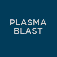 PLASMA BLAST in warwickshire at helen taylor aesthetics clinic, rugby
