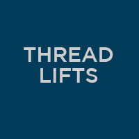 THREAD LIFTS in warwickshire at helen taylor aesthetics clinic, rugby