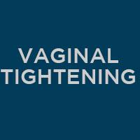 Vaginal Tightening Rugby, Warwickshire, West Midlands