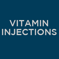 VITAMIN INJECTIONS in warwickshire at helen taylor aesthetics clinic, rugby