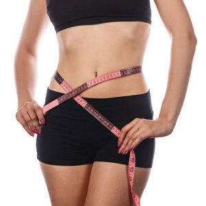 FAT LOSS INJECTIONS Helen Taylor Aesthetics Salon, Rugby, WarwickshireHelen Taylor Aesthetics Salon, Rugby, Warwickshire