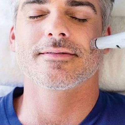 hydra facail treatments Helen Taylor Aesthetics Salon, Rugby, Warwickshire