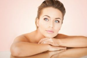 PRP Vampire Therapy Facials, Top Skin Clinic in Rugby, Warwickshire
