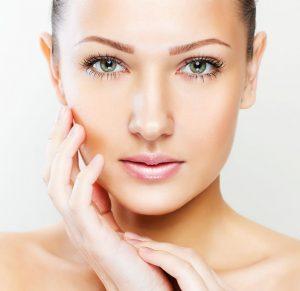 skin boosting dermal fillers, anti-ageing Profhilo Treatments, Helen Taylor Aesthetics Salon, Rugby, Warwickshire