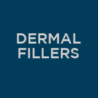DERMAL FILLERS in warwickshire at helen taylor aesthetics clinic, rugby