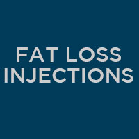 FAT LOSS INJECTIONS in warwickshire at helen taylor aesthetics clinic, rugby