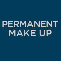 PERMANENT MAKE UP in warwickshire at helen taylor aesthetics clinic, rugby