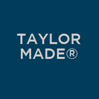 TAYLOR MADE® in warwickshire at helen taylor aesthetics clinic, rugby