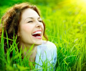 Beauty Treatments For Women age 41 to 50, best non-surgical treatments in Warwickshire