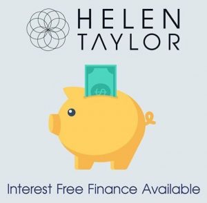 interest free finance at helen taylor aesthetics clinic in rugby