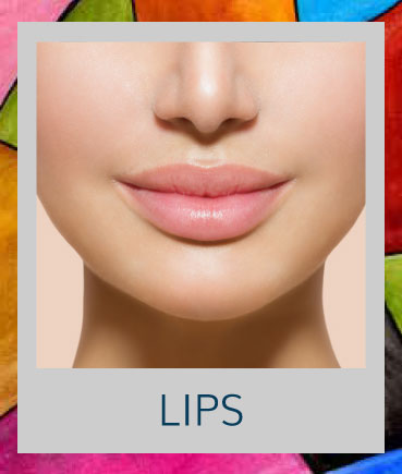 Lip Treatments