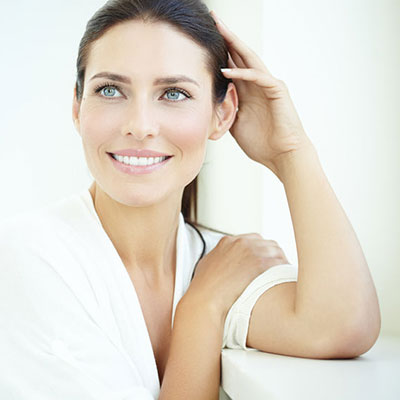 skin boosting injections Helen Taylor Aesthetics Salon, Rugby, Warwickshire
