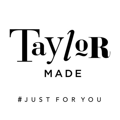 Free Samples of our Taylormade Skincare