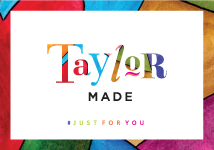 taylor made treatments, best aesthetics clinic in warwickshire