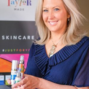 taylormade skincare products top aesthetics clinic rugby