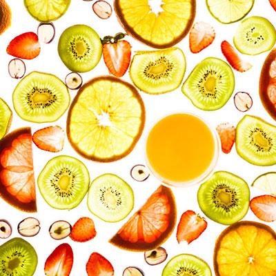 vitamin infusions Helen Taylor Aesthetics Salon, Rugby, Warwickshire