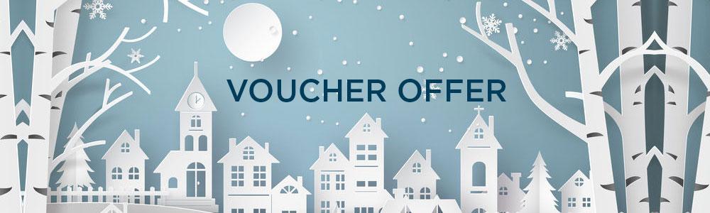 Voucher Offer Helen Taylor Aesthetics Salon, Rugby, WarwickshireHelen Taylor Aesthetics Salon, Rugby, Warwickshire