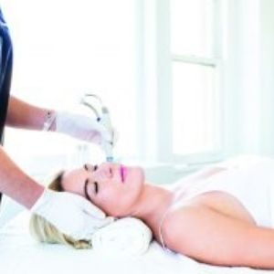 HYDRAFACIAL At Top Aesthetics Clinic in the UK, Helen Taylor Aesthetics Clinic in Rugby