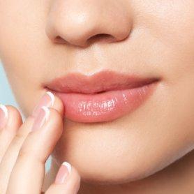 Helen Taylor Aesthetics Lips