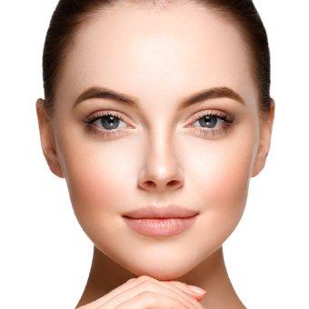 Helen Taylor Aesthetics Face
