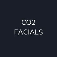 CO2 Facials at Top Aesthetics Clinic in Rugby, West Midlands