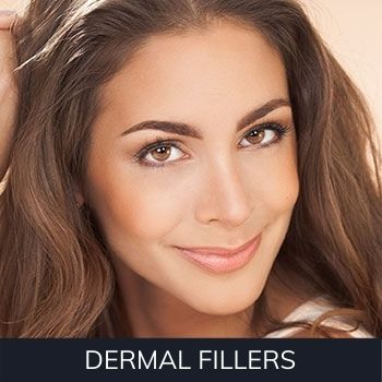 Dermal fillers at top aesthetics clinic in Rugby, West Midlands