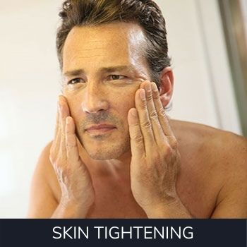 Skin tightening treatments Aesthetics Clinic in Rugby, Warwickshire.