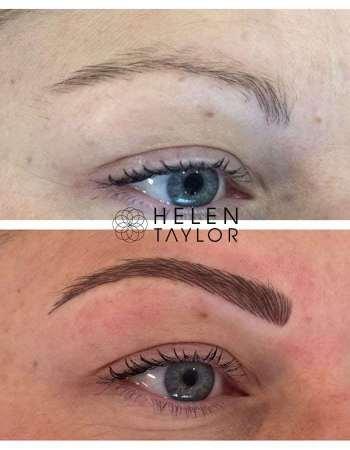 Eyebrows4
