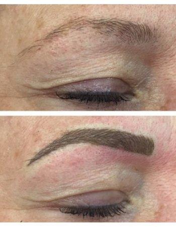 1_eyebrow-tattooing